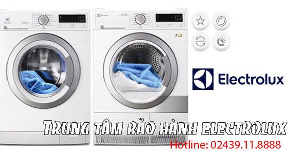 bao-hanh-may-giat-electrolux-tai-ha-noi1