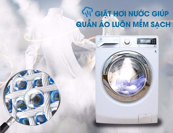 may-giat-Electrolux-d